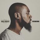 Mali Is.../Mali Music