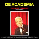 De Academia/Osvaldo Fresedo y su Orquesta Típica