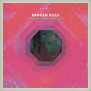 Holding On for Life (Solomun Remix)/Broken Bells
