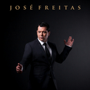José Freitas/José Freitas