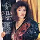 Lo Mejor de Estela Núñez/Estela Núñez