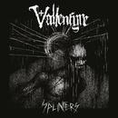 Splinters/Vallenfyre