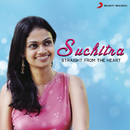 Suchitra: Straight from the Heart/Suchitra