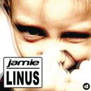 Linus/Jamie