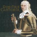 Dimitrie Cantemir (Kantemiroglu)/Golden Horn Ensamble