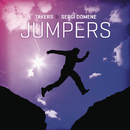 Jumpers/Takers & Sergi Domene