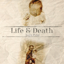 Life & Death/León Polar