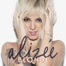 Blonde/Alizée