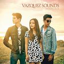 Invencible/Vázquez Sounds