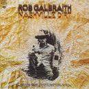 Nashville Dirt/Rob Galbraith