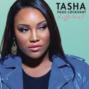 Different/Tasha Page-Lockhart
