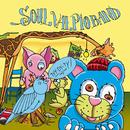 Tyydyty!/Soul Valpio Band