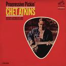 Progressive Pickin'/Chet Atkins