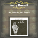 Los Éxitos de Andy Russell/Andy Russell