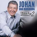 Têkkie-Rag 2/Johan Van Rensburg