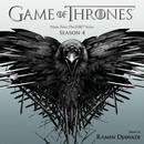 Game of Thrones (Music from the HBO® Series - Season 4)/Ramin Djawadi