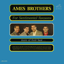 For Sentimental Reasons/The Ames Brothers