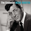 The Essential Dean Martin/Dean Martin