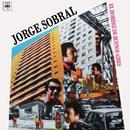 El Hombre de Buenos Aires/Jorge Sobral