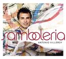 Samboleria/Antonio Villeroy