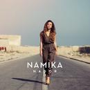 Nador/Namika