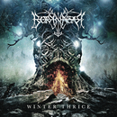 The Rhymes of the Mountain/Borknagar