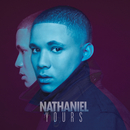 Yours/Nathaniel
