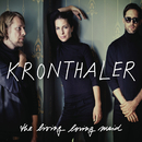 The Living Loving Maid/Kronthaler