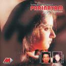 Parinayam (Original Motion Picture Soundtrack)/Bombay Ravi
