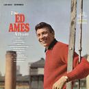 The Ed Ames Album/Ed Ames