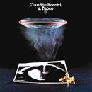 A fuoco/Claudio Rocchi