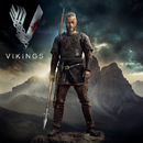The Vikings II (Original Motion Picture Soundtrack)/Trevor Morris