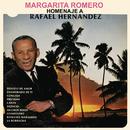 Homenaje a Rafael Hernández/Margarita Romero