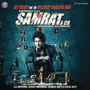 Samrat & Co. (Original Motion Picture Soundtrack)/Mithoon & Ankit Tiwari