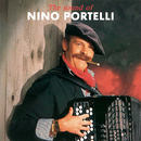 The Sound of Nino Portelli/Nino Portelli