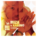 Trust feat.Kabomo/Miza
