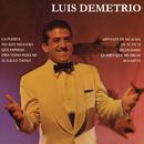 Luis Demetrio/Luis Demetrio