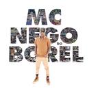 MC Nego do Borel/Nego do Borel