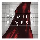Elypse/Camila