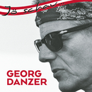 Jö schau... Georg Danzer/Georg Danzer