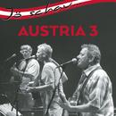 Jö schau... Austria 3/Austria 3