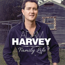 Family Life/Adam Harvey