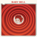 Baby Bell/Baby Bell