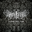 La Grande Danse Macabre (Reissue + Bonus)/Marduk