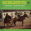 Irish Songs, Country Style/Hank Locklin