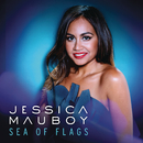 Sea of Flags/Jessica Mauboy