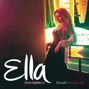 Ghost (Remixes)/Ella Henderson