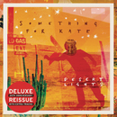 Desert Lights (Deluxe Edition)/Something For Kate