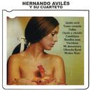 Hernando Avilés y Su Cuarteto/Hernando Avilés y Su Cuarteto