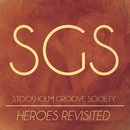 Heroes Revisited/SGS